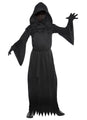 Phantom Of Darkness Costume Child