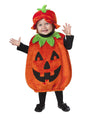 Pumpkin Patch Cutie Costume Child