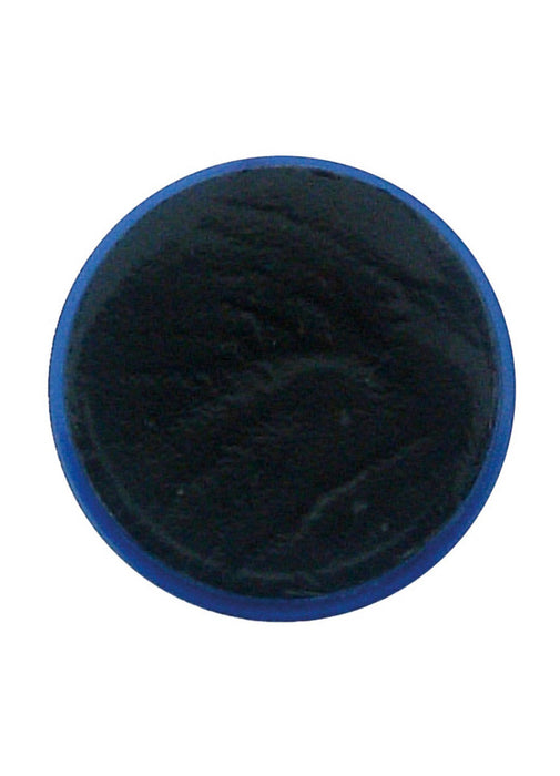 Snazaroo Black Face Paint