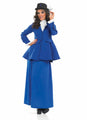 Victorian Lady Costume Adult