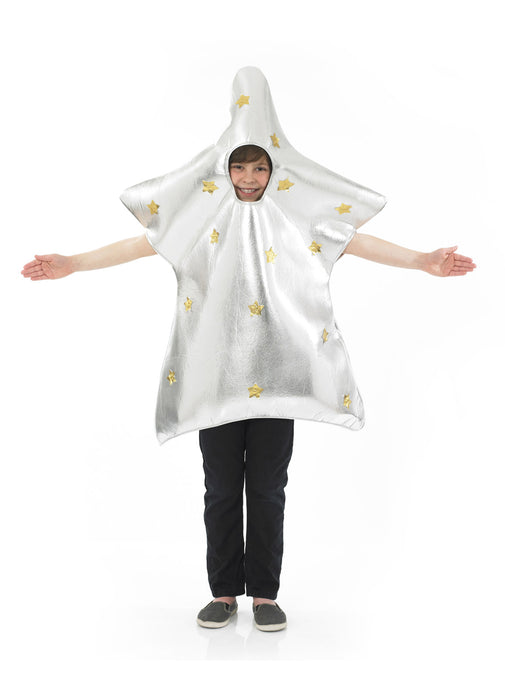 Shining Star Costume Child