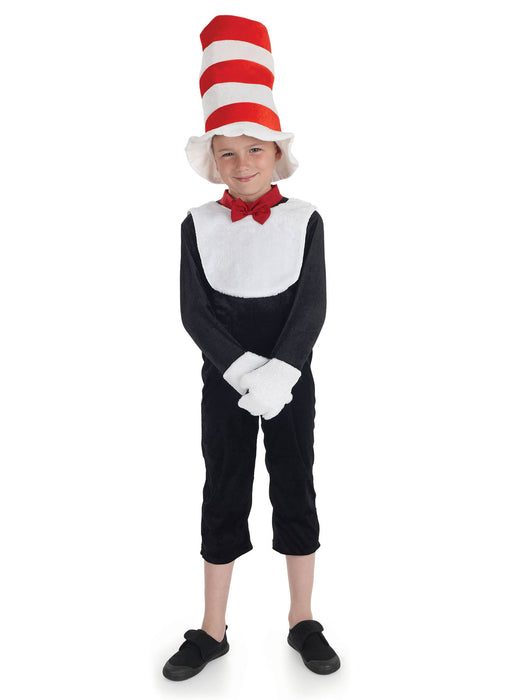 Mr Tom Costume Child