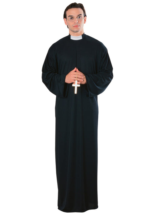 Priest Adult