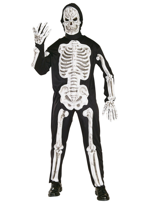 EVA Skeleton Adult