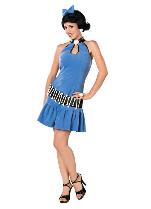 The Flintstones - Betty Rubble Adult