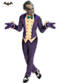 Batman The Joker Costume Adult