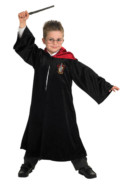 Harry Potter Deluxe School Robe Child