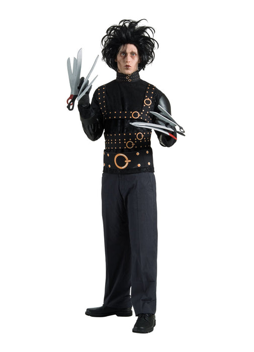Edward Scissorhands Adult