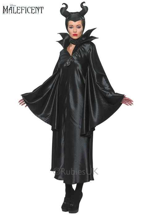 Disney Maleficent Costume
