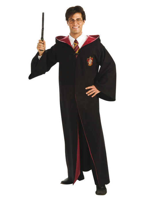 Deluxe Harry Potter Robe Adult