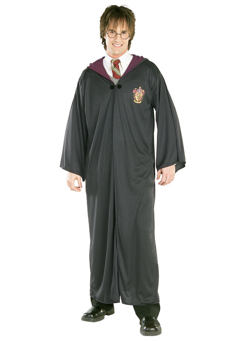 Harry Potter Robe Adult