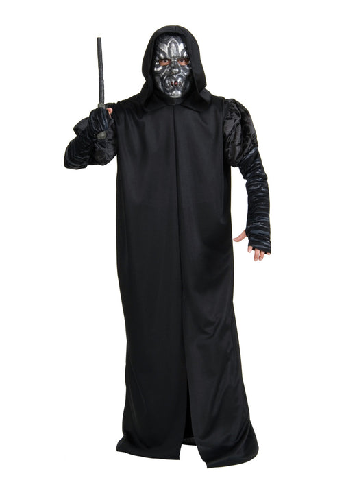 Harry Potter Death Eater Costume Adult