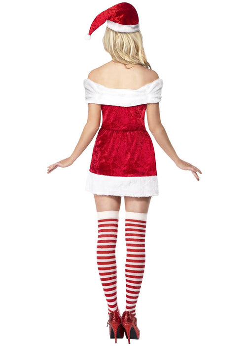 Stocking Filler Costume Adult