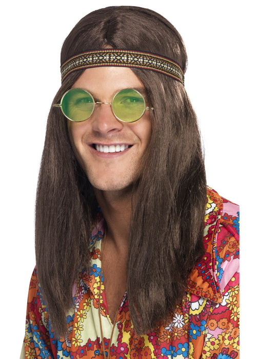 Mens Hippie Kit