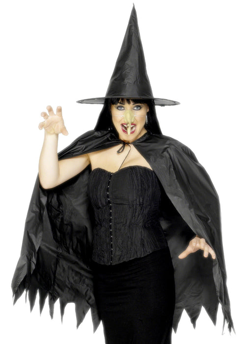 Instant Witch Kit Adult