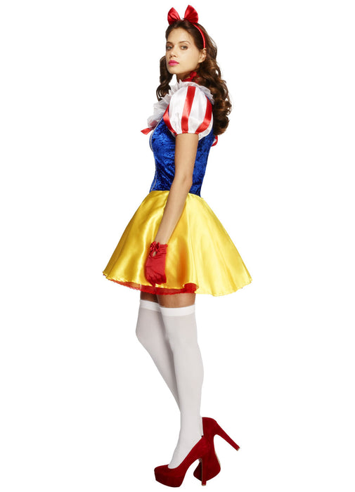 Fairytale Costume Adult