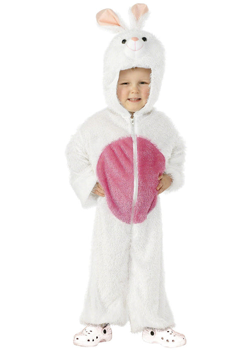 Bunny Costume Child - Age 4-6