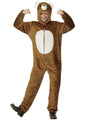 Bear Costume Adult