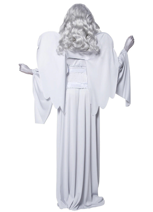Cemetery Angel Costume Adult