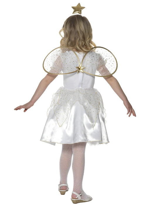 Deluxe Star Fairy Costume Child