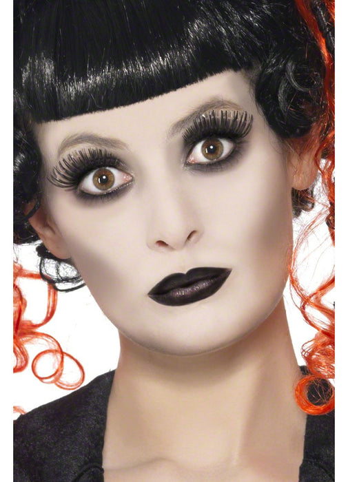 Halloween Gothic Make-Up Kit