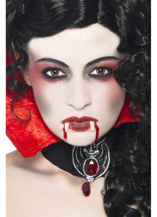 Halloween Vampire Make-Up Kit