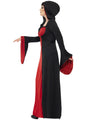 Dark Temptress Costume Adult Plus Size