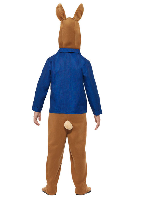 Peter Rabbit Deluxe Costume Child