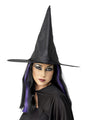 Budget Witch Hat