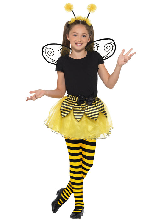 Bumblebee Kit Child