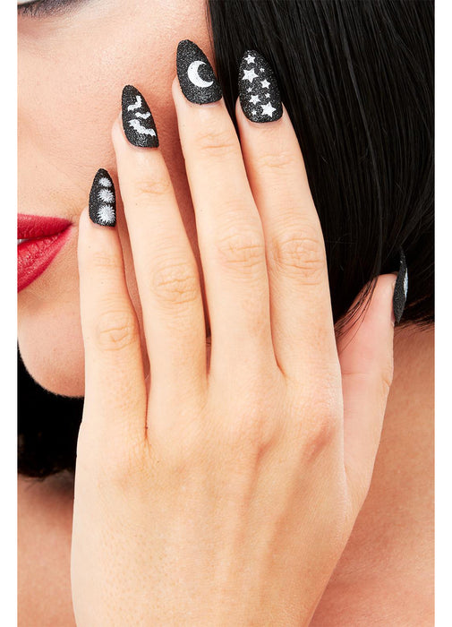 Bewitchng Nails