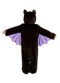 Bat Costume Toddler
