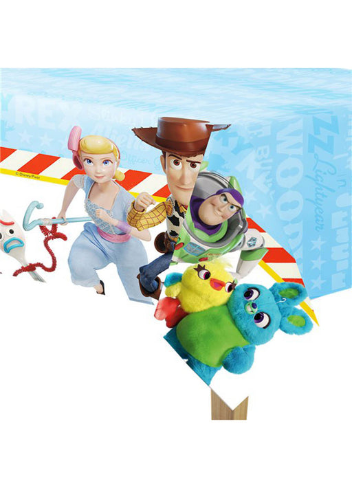 Toy Story Tablecover