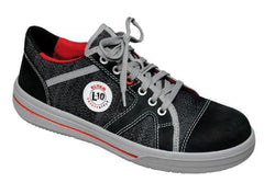 Elten Sensation Low 72106