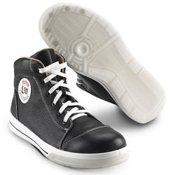 Elten Shadow Mid 761081