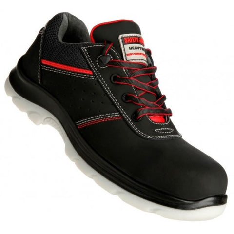 Safety Jogger Vallis