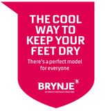 Brynje Cool  Protection 365