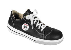 Elten Shadow Low 721081