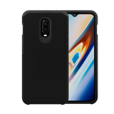 Essential Pack For OnePlus 6T - Orzly