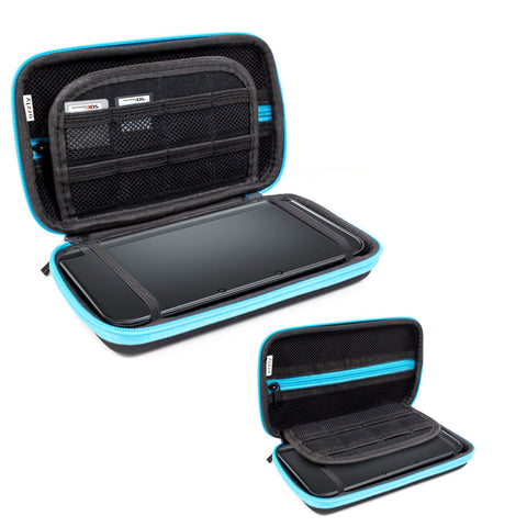 Carry Case for Nintendo 3DS XL or New 3DS XL