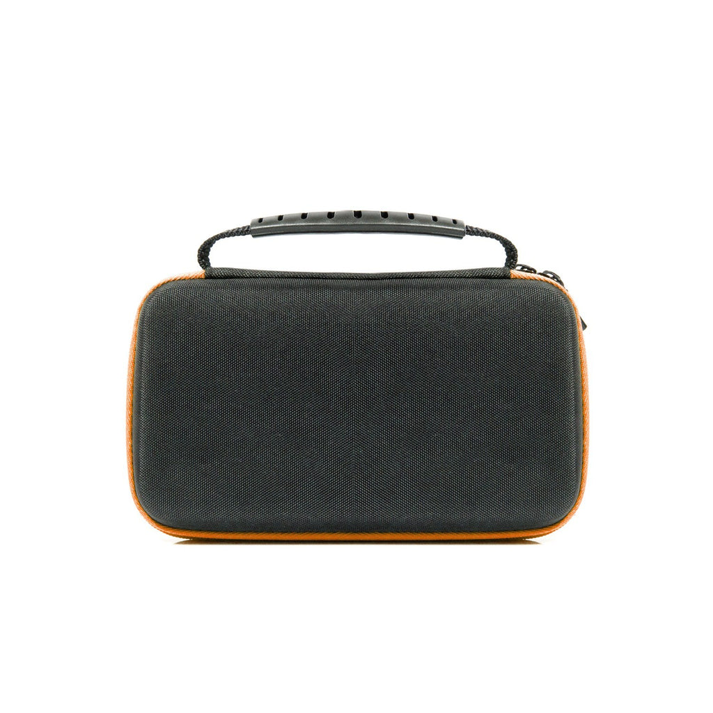 Carry Case for Nintendo 3DS XL or New 3DS XL - Orzly