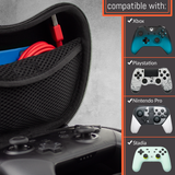 Universal Controller Case - Orzly