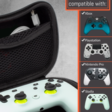 Stadia Controller Case - Orzly