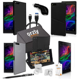 Ultimate Pack For Razer Phone - Orzly