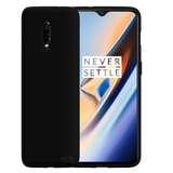 Flexicase for OnePlus 6T - Orzly