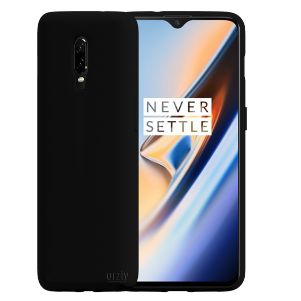 Flexicase for OnePlus 6T