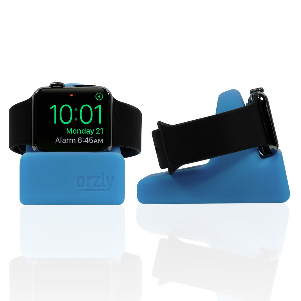 Apple Watch Compact Stand - Orzly