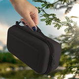 Carry Case XL for Nintendo Switch Lite - Orzly