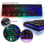 PC Gaming Essential Pack - Orzly