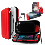 Essential Pack for Nintendo Switch